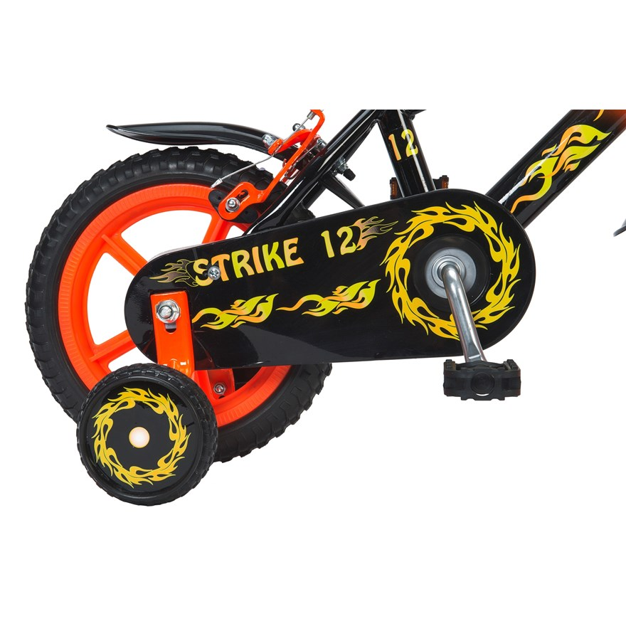 12'' Strike Bike image-3