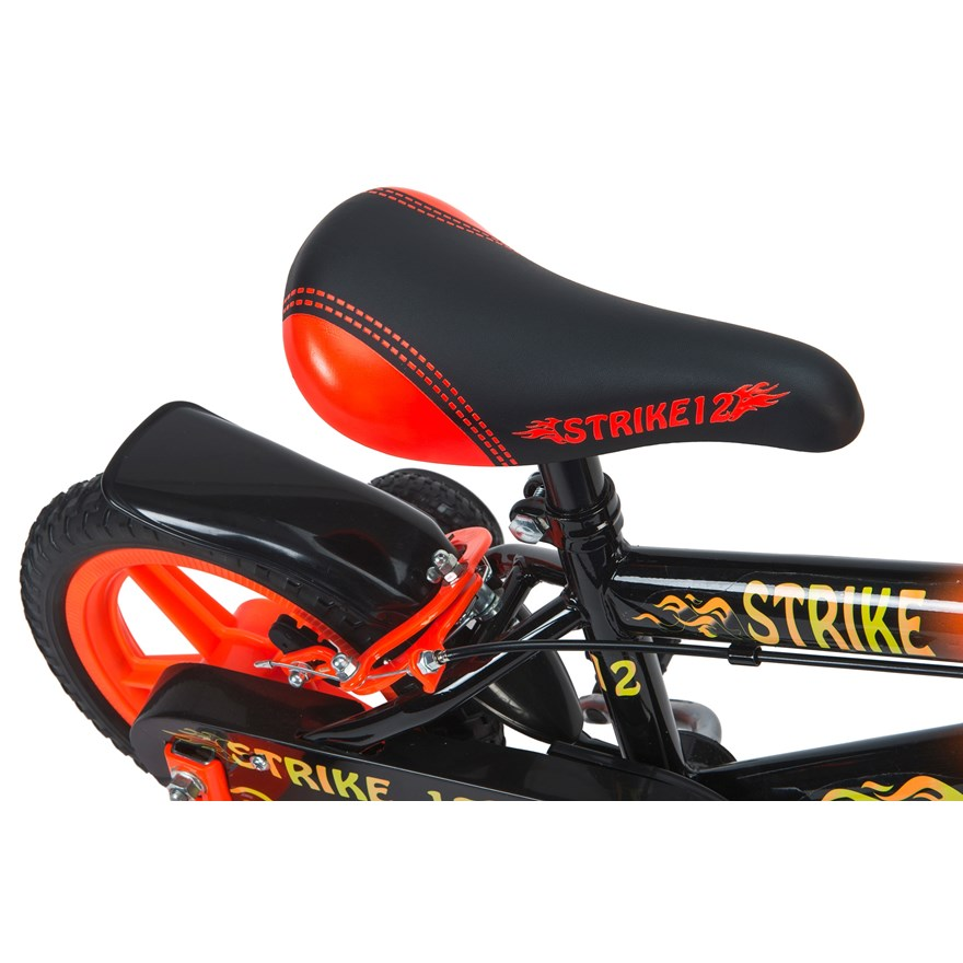 12'' Strike Bike image-6
