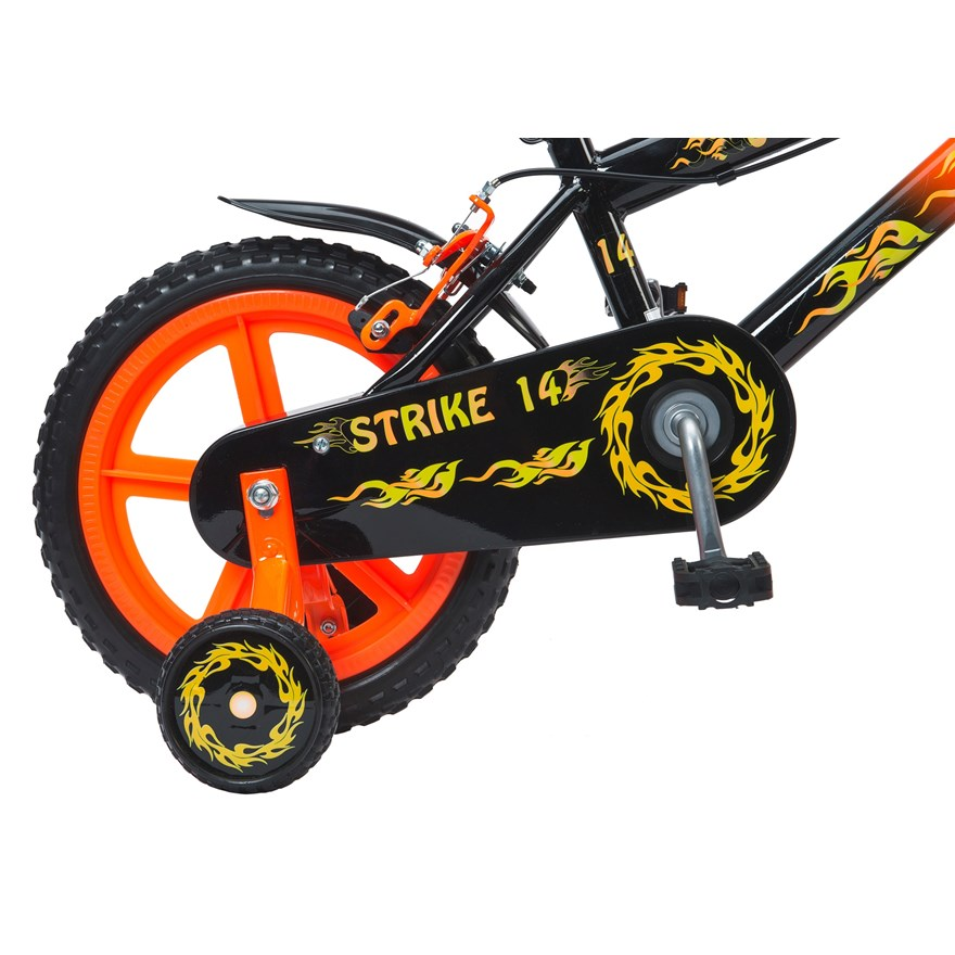 14'' Strike Bike image-3