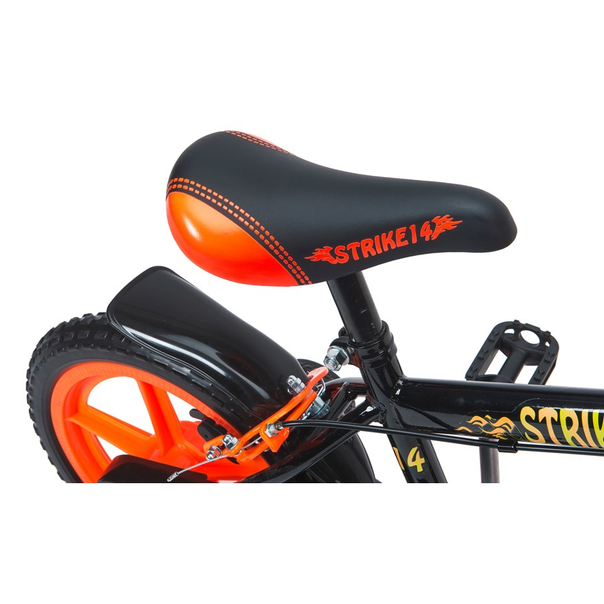 14'' Strike Bike image-5