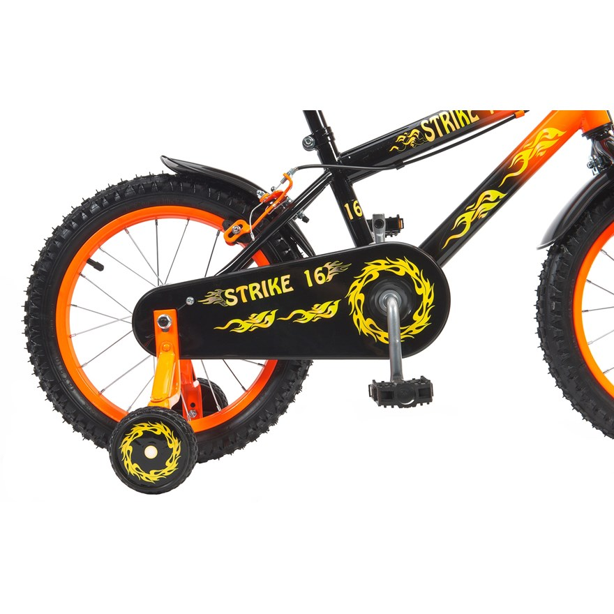 16 Inch Strike Bicycle image-3