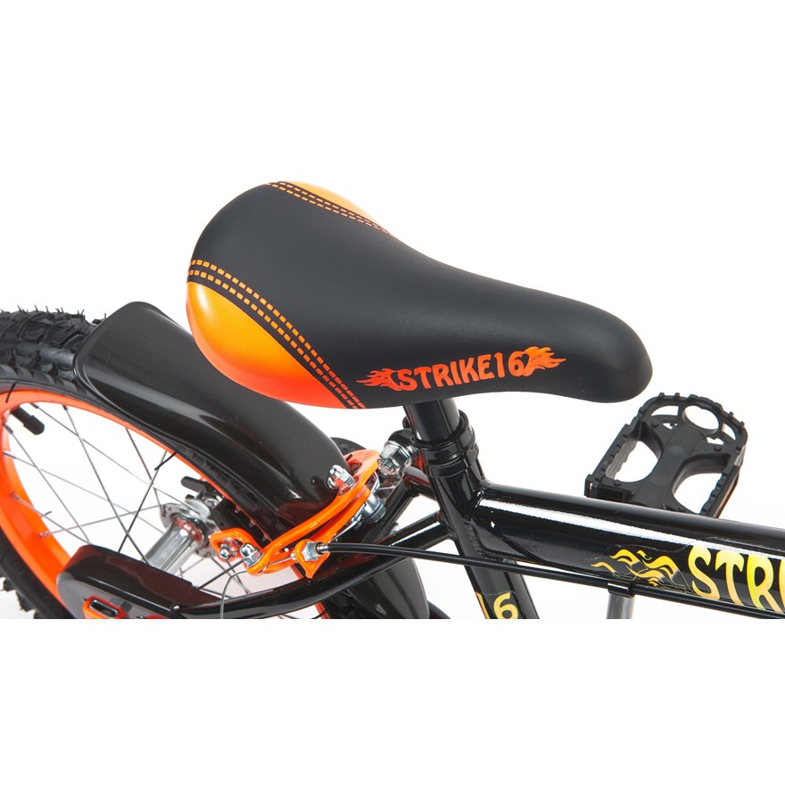 16 Inch Strike Bike image-5