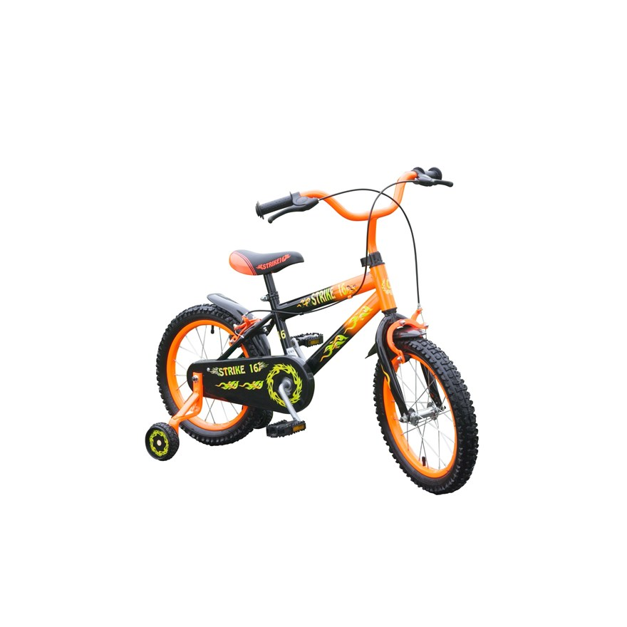 16 Inch Strike Bike image-7