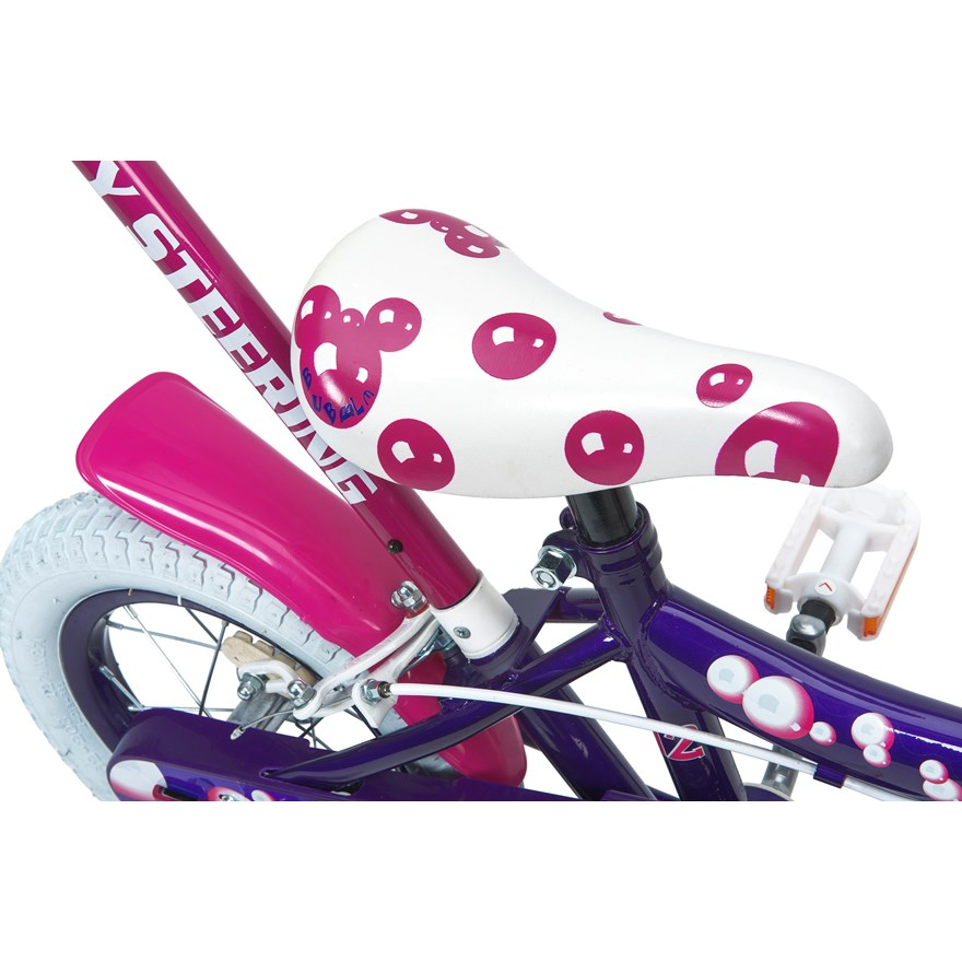 12'' Bubble Bike image-6