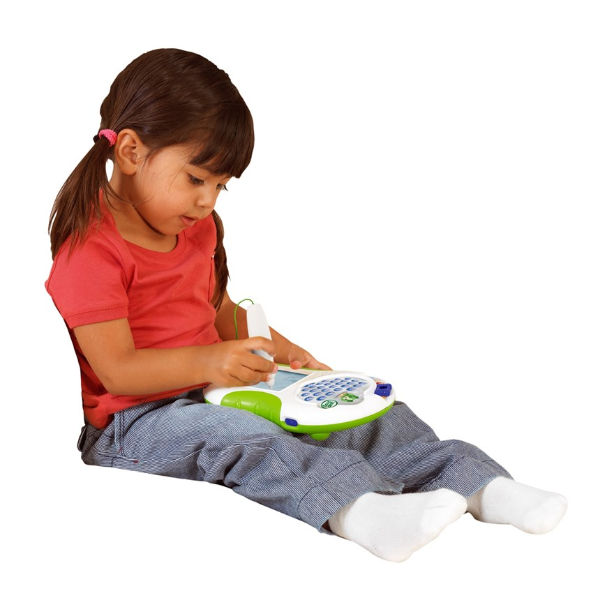 LeapFrog Scout Scribble and Write image-1