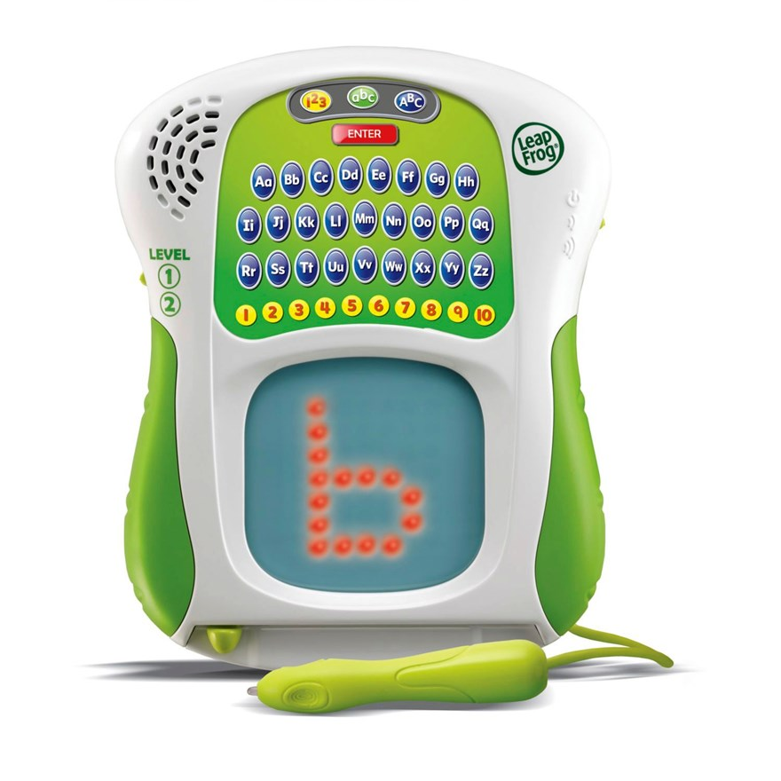 LeapFrog Scout Scribble and Write image-5