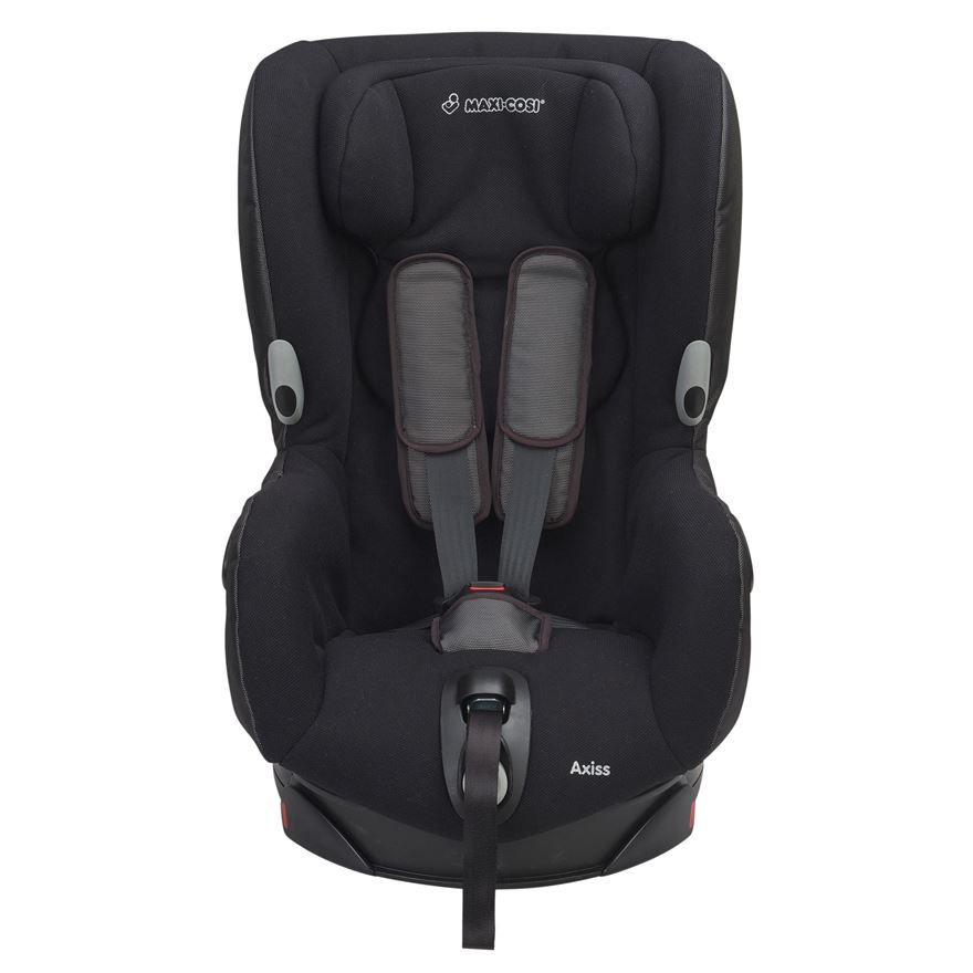 Maxi Cosi Axiss Group 1 Car Seat image-0
