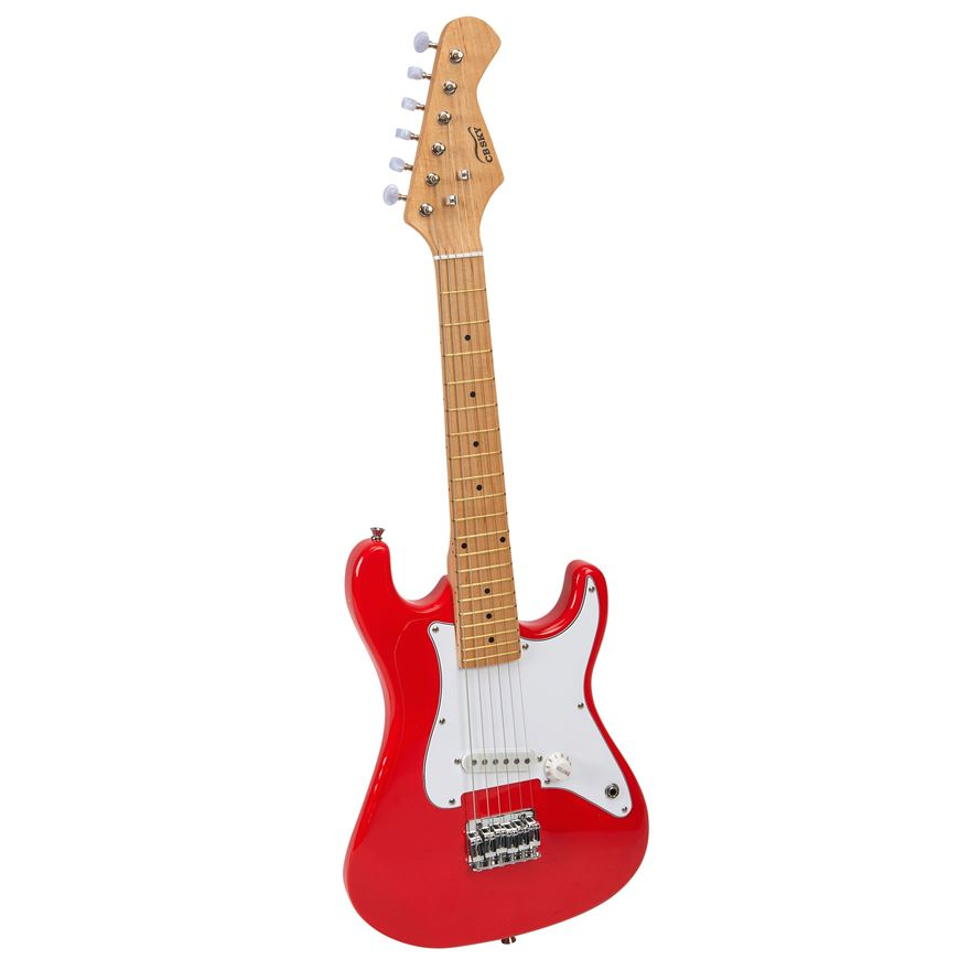 31 Inch Electric Guitar image-4