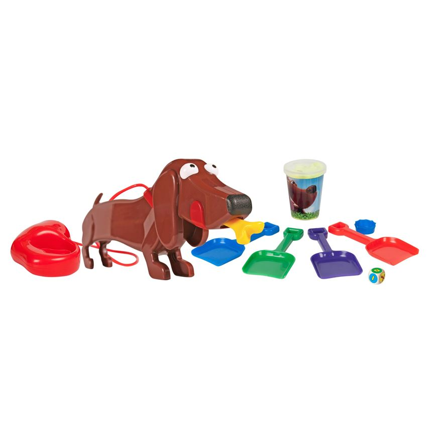 Doggie Doo Game image-1