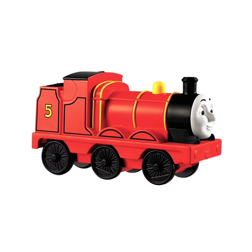 Talking Thomas and Friends Preschool Assortment image-3