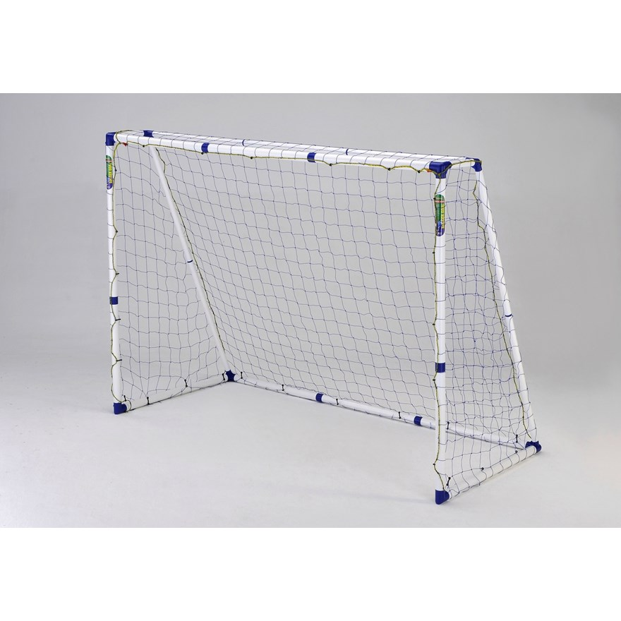 8 x 6ft Pro Sports Goal image-1