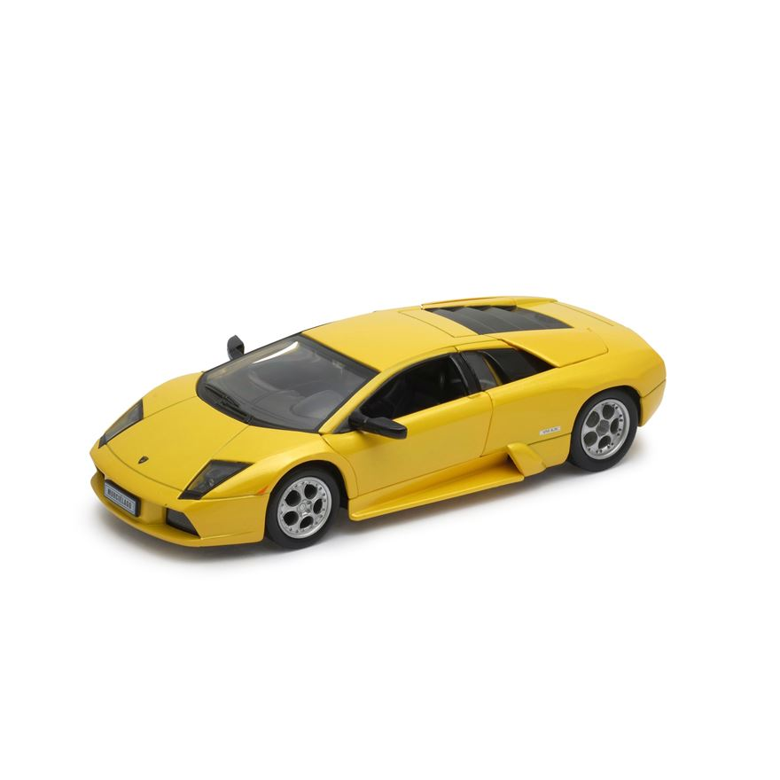 1:24 Scale Cars Assortment image-0
