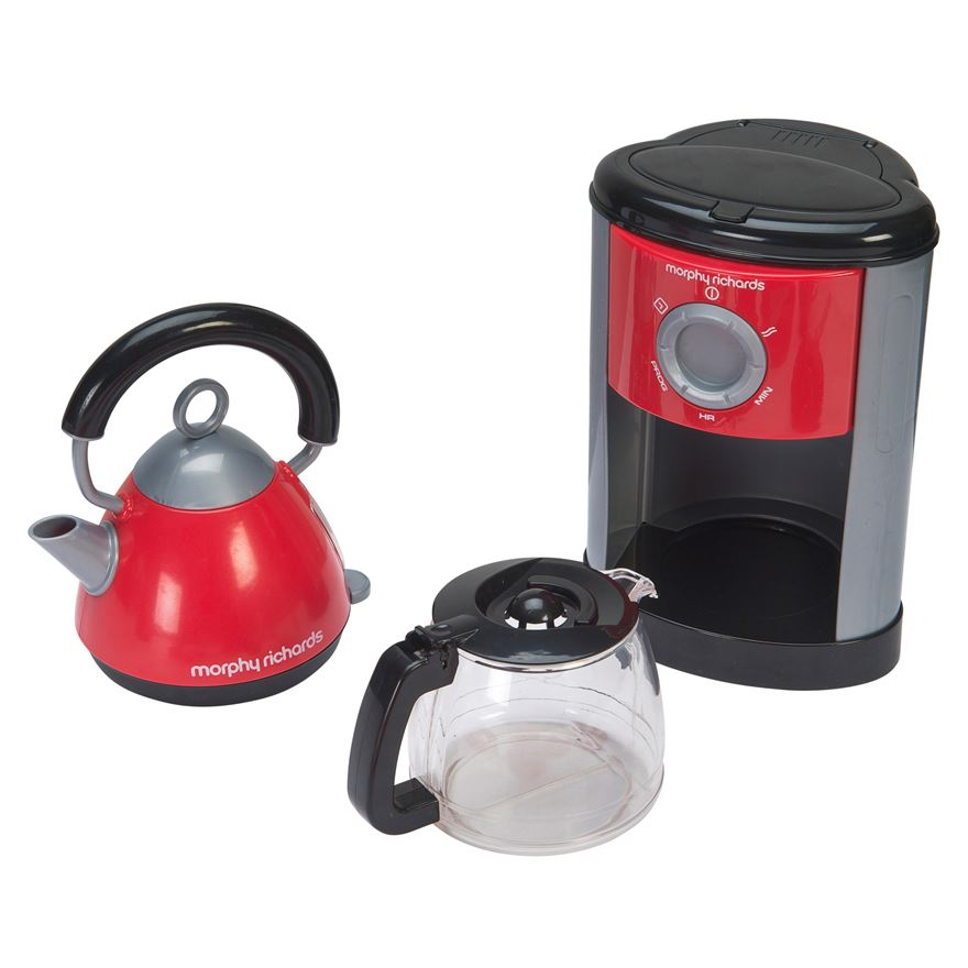 Morphy Richards Kitchen Set image-7