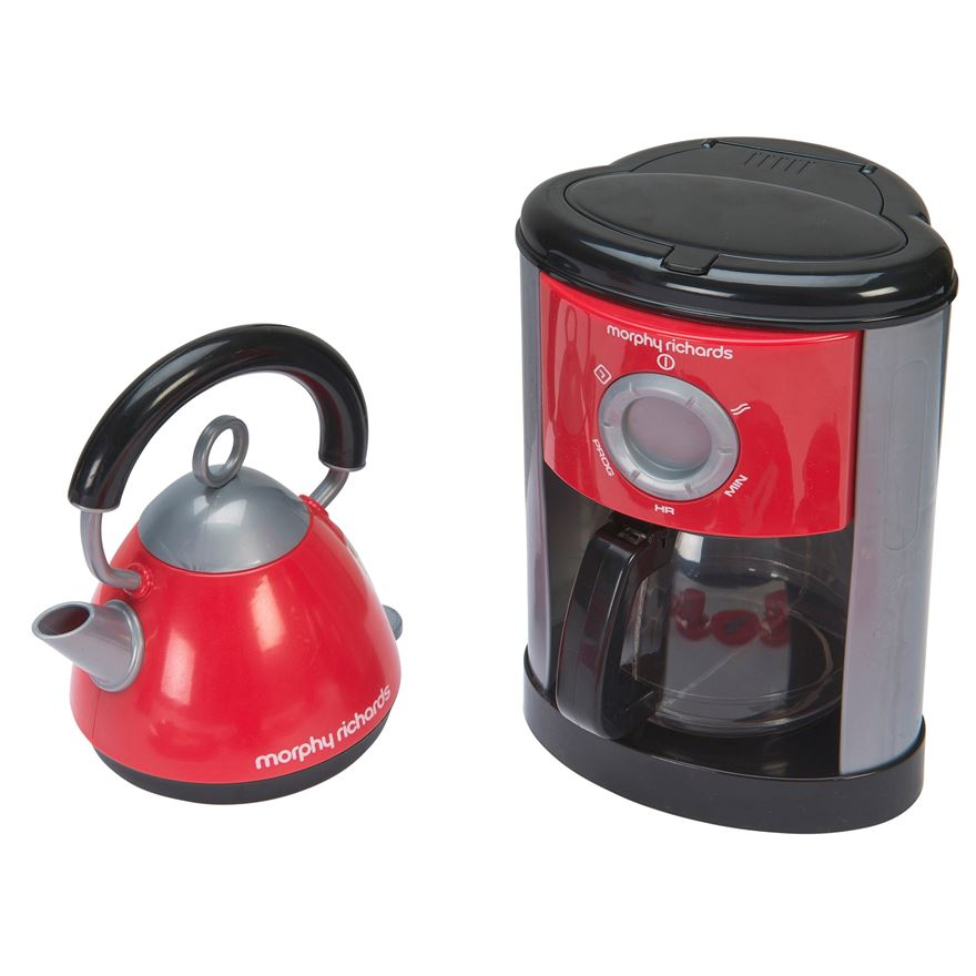 Morphy Richards Kitchen Set image-11