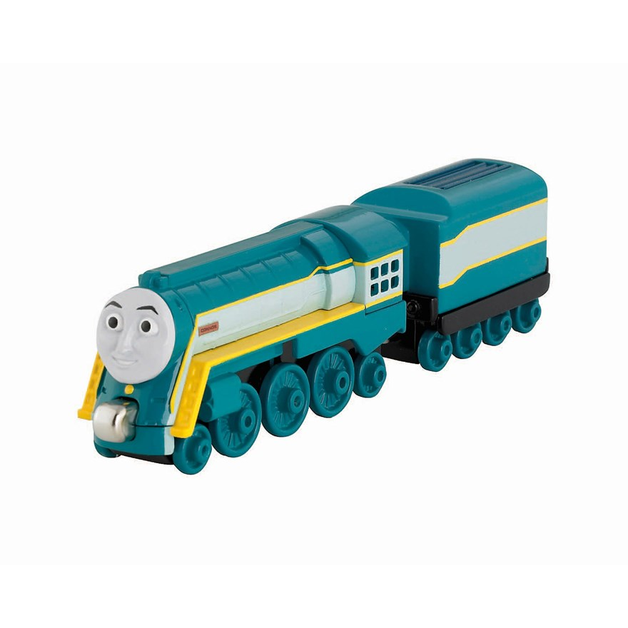 Thomas amp friends take n play connor