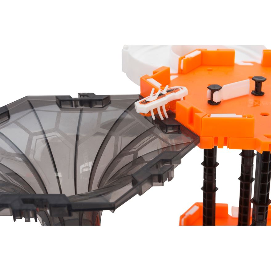 HEXBUG Nano V2 Black Hole Set image-4