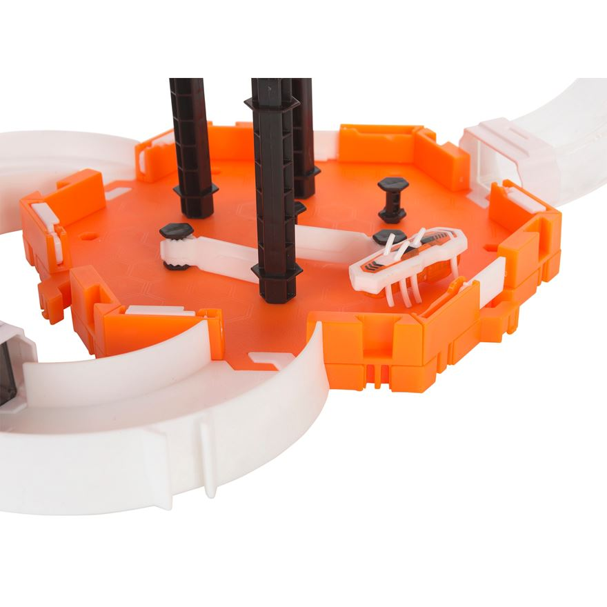 HEXBUG Nano V2 Black Hole Set image-5