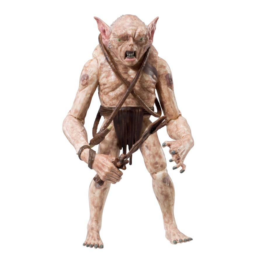 The Hobbit Series 2 Figure Assortment image-2