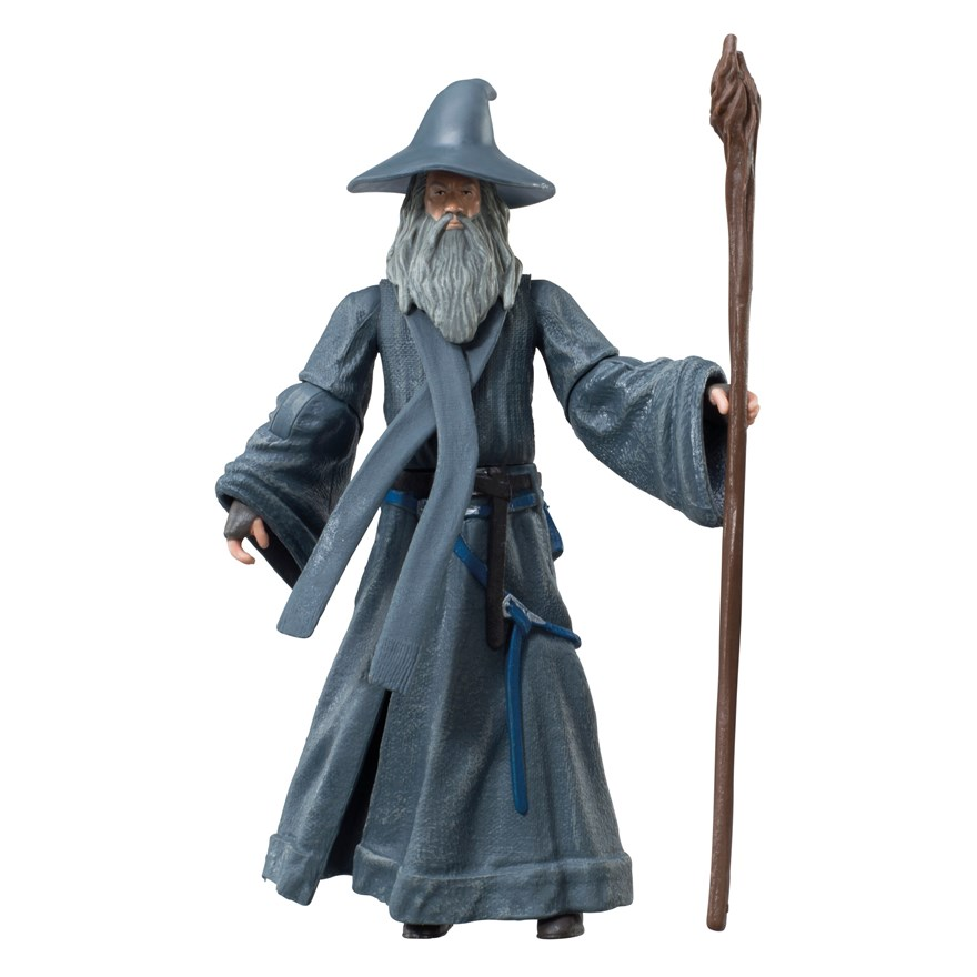 The Hobbit Series 2 Figure Assortment image-5