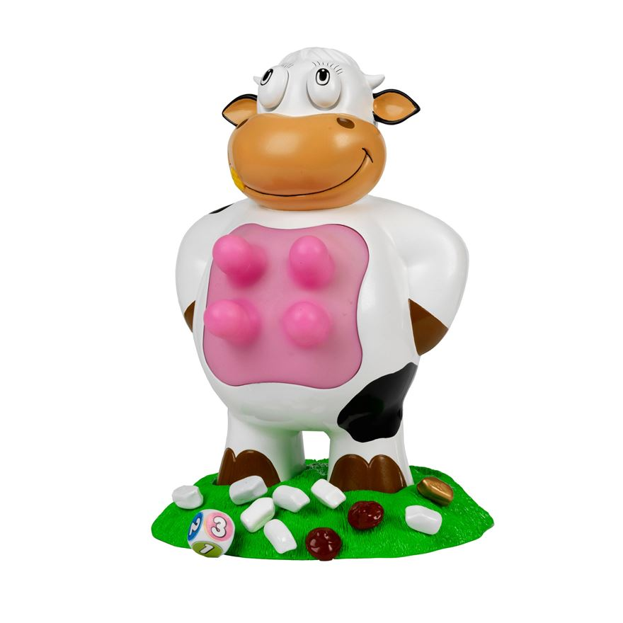 Silly Moo image-2