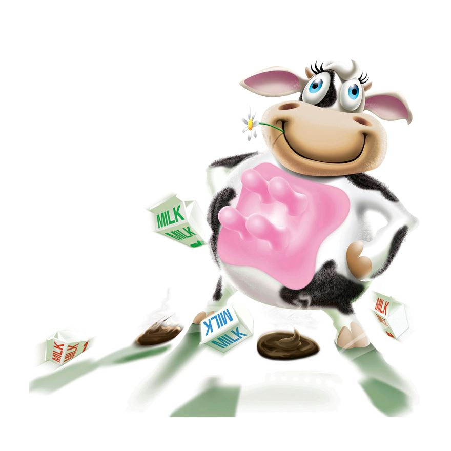 Silly Moo image-3