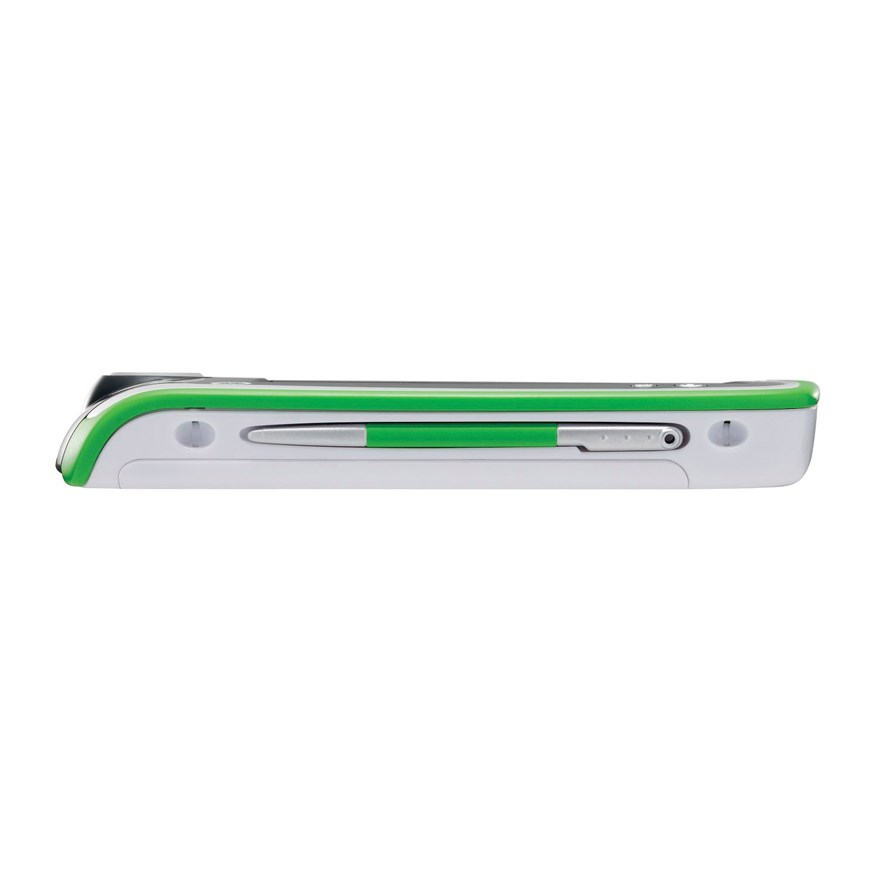 LeapFrog LeapPad2 Power (Green) image-2