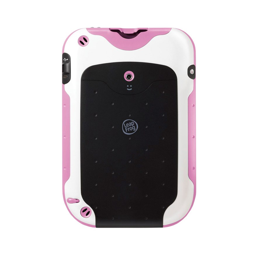 LeapFrog LeapPad Ultra  - Pink image-5