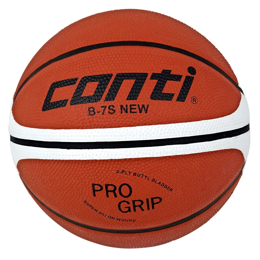 Conti Pro Grip Size 7 Basketball