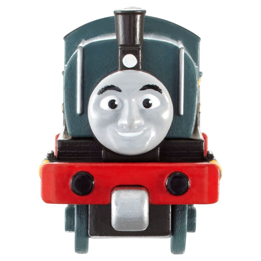 Thomas & Friends TNP Porter image-0