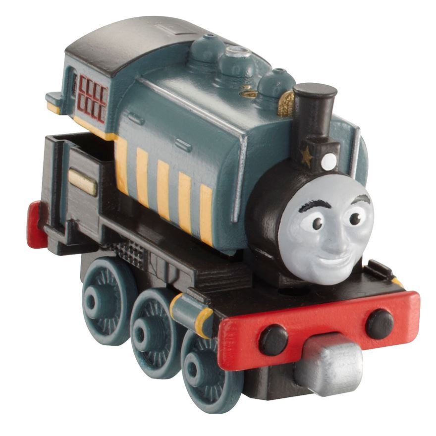 Thomas & Friends TNP Porter image-1