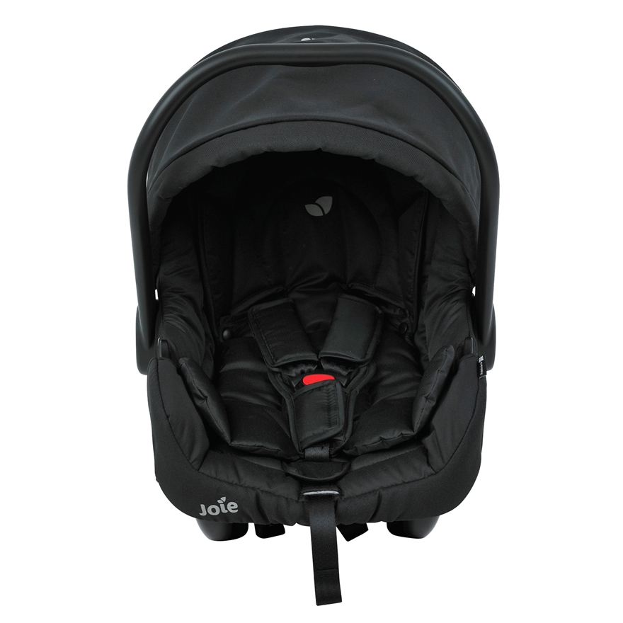 Joie Juva Group 0 Car Seat image-0