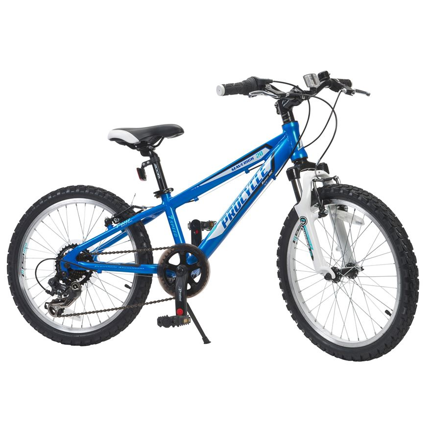 20 Inch Procycle Maverick image-0