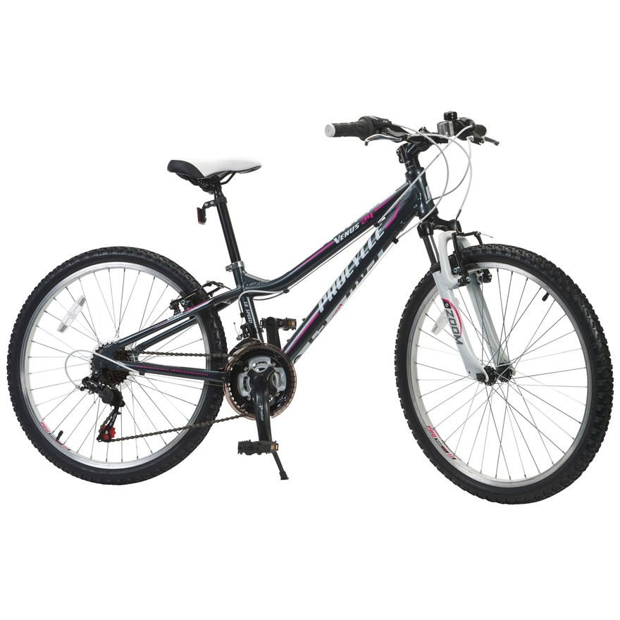 24 Inch Procycle Venus image-0