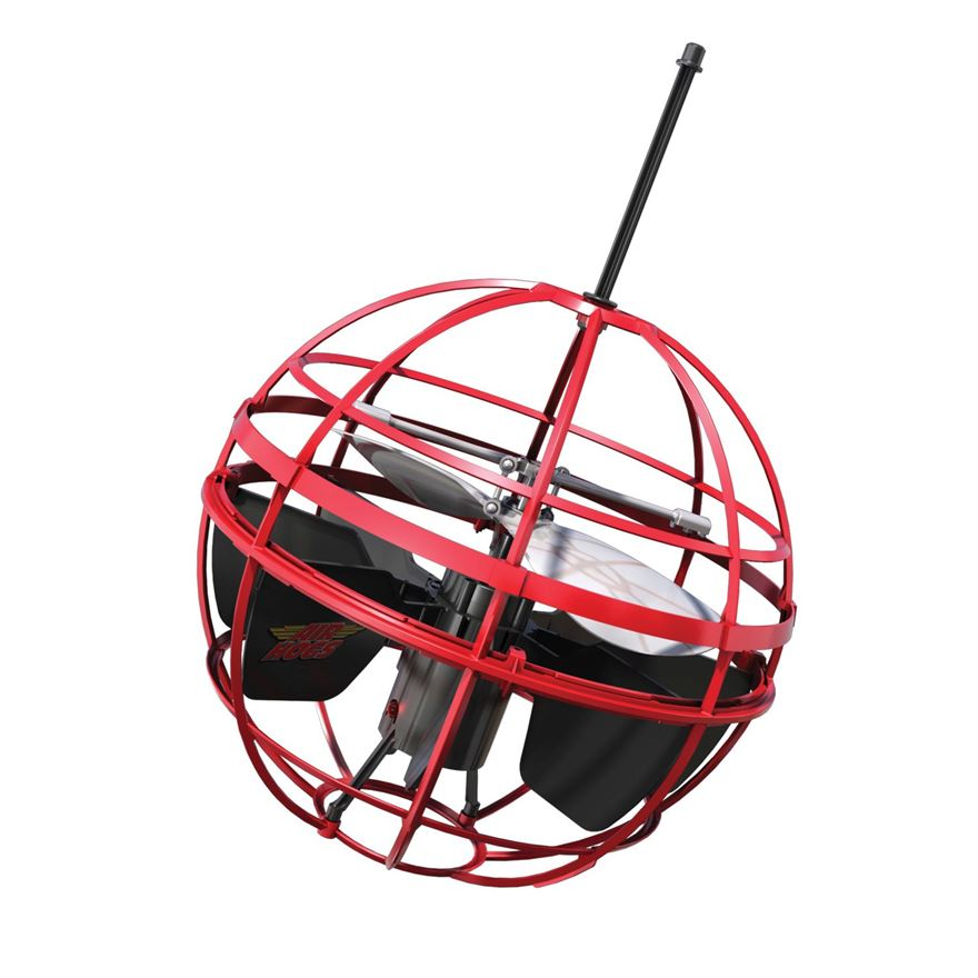 Air Hogs Atmosphere Axis image-1