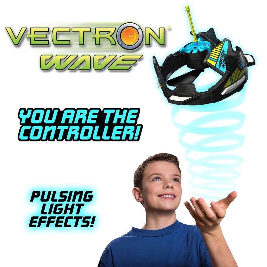 Air Hogs Vectron Wave 2.0 image-1