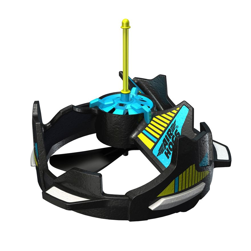 Air Hogs Vectron Wave 2.0 image-3