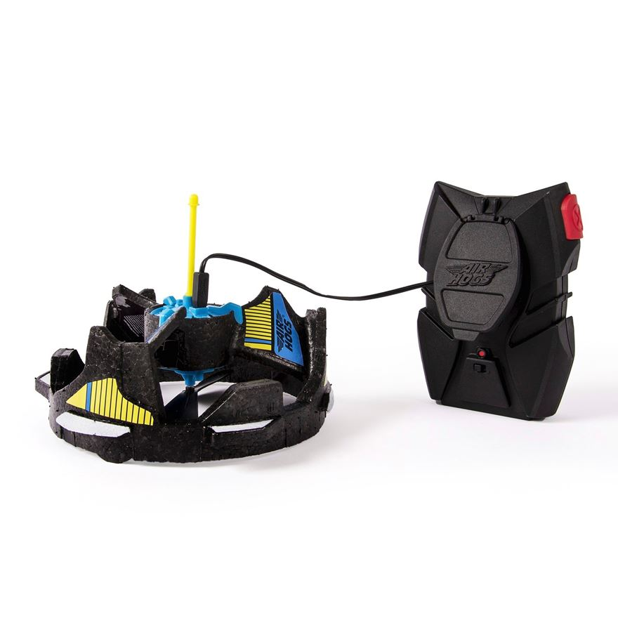 Air Hogs Vectron Wave 2.0 image-4