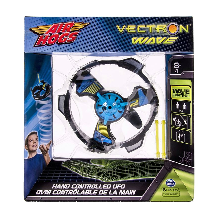Air Hogs Vectron Wave 2.0 image-5