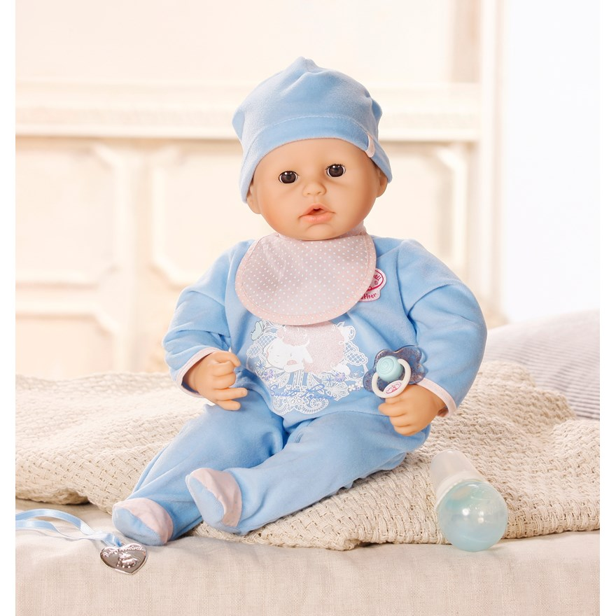 Baby annabell doll artificial clothes series of clothes item type doll