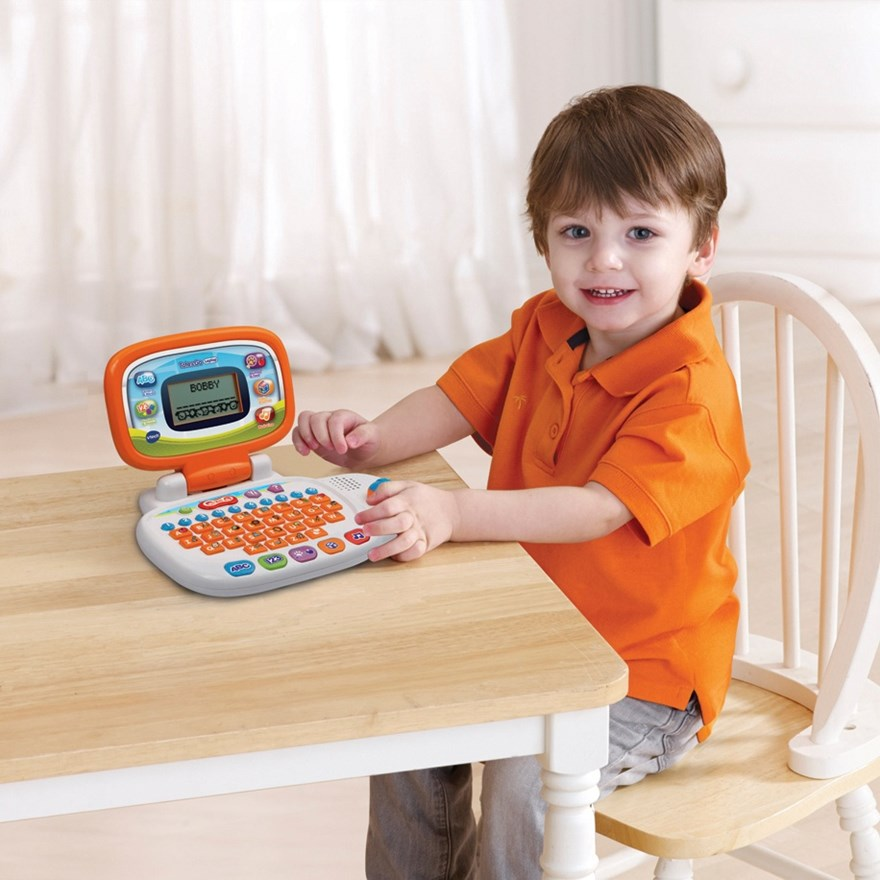 VTech My Laptop image-0