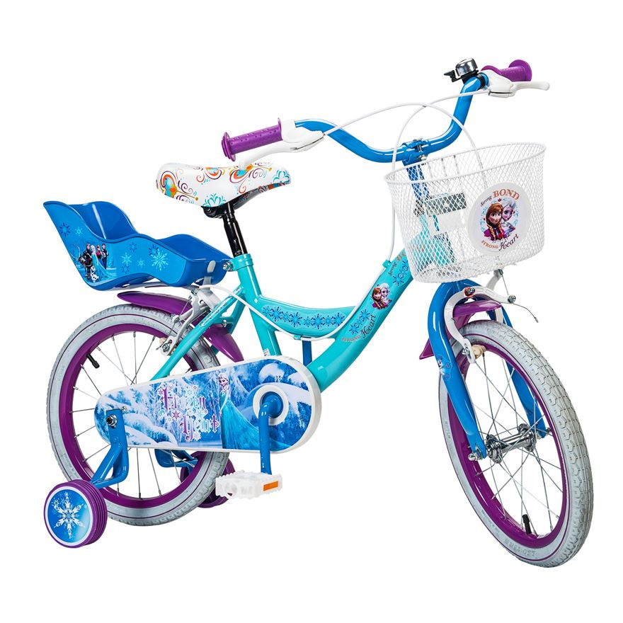 Bike Games For Boys Age 3 Disney Frozen Inch Bike