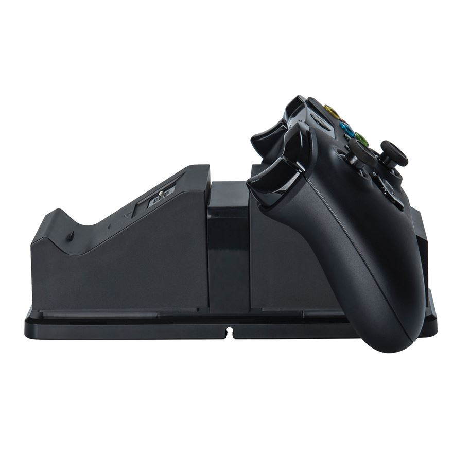 Xbox One Charging Station image-0