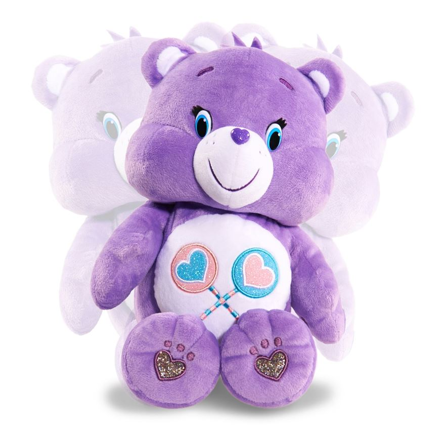 Care Bears Sing Along Share image-0