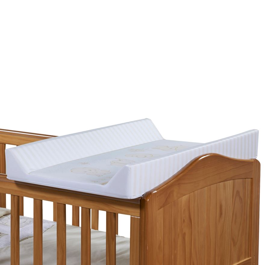 Babylo Universal Cot Top Changer image-0