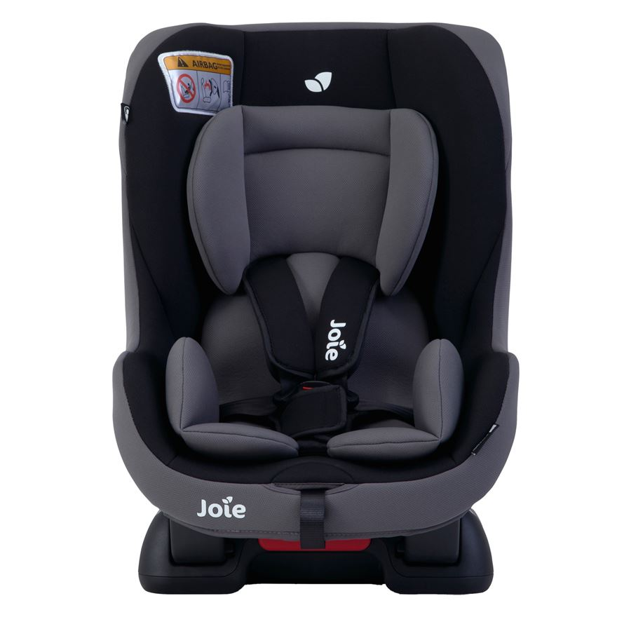 Joie Tilt Two Tone Black Gr 0-1 image-0