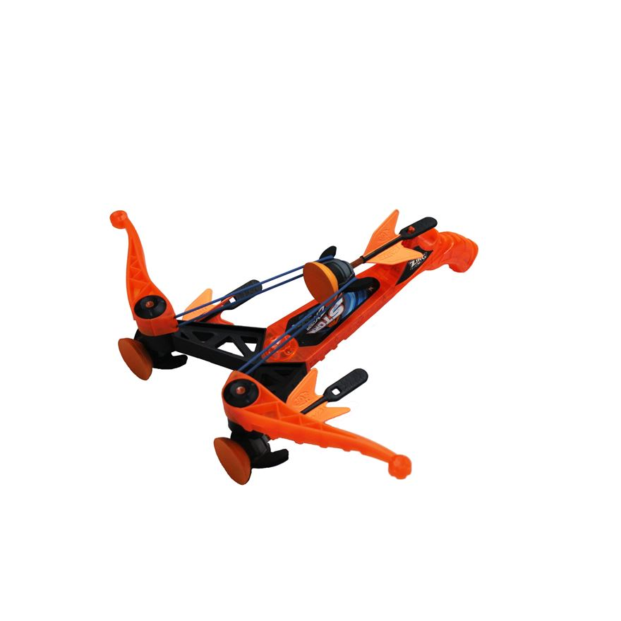 Air Storm ZX Cross Bow image-0