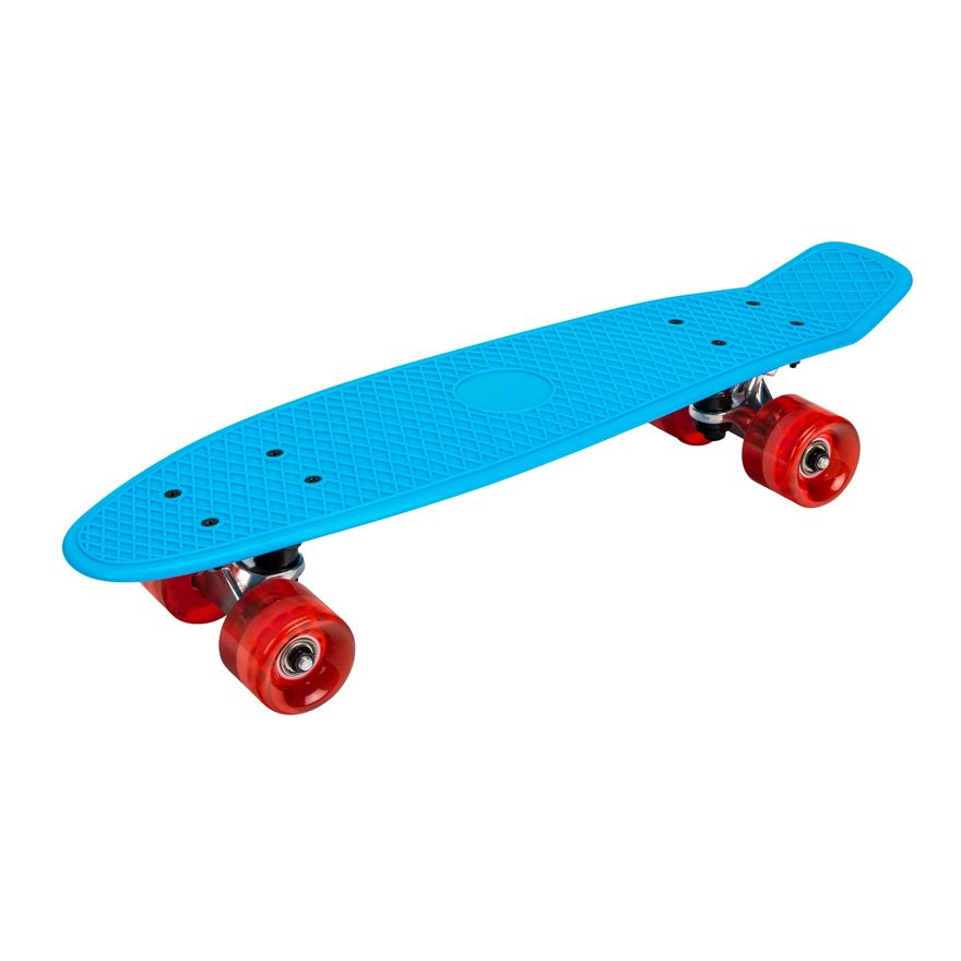 Blue Short Board 55cm image-0