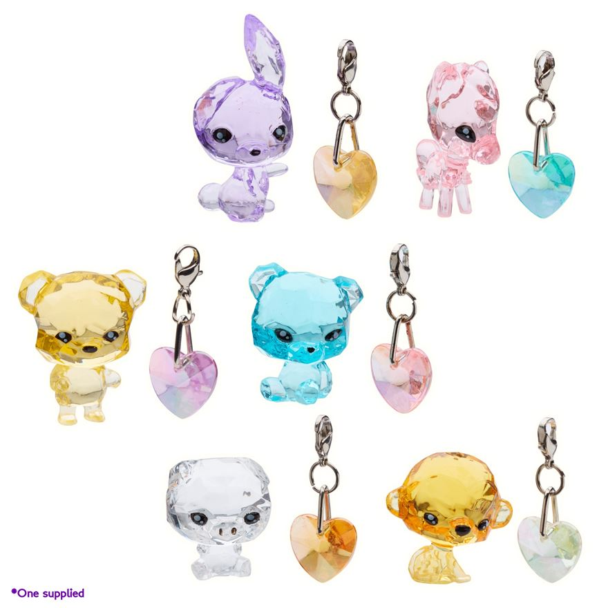Crystal Surprise Small Pack Assortment image-0