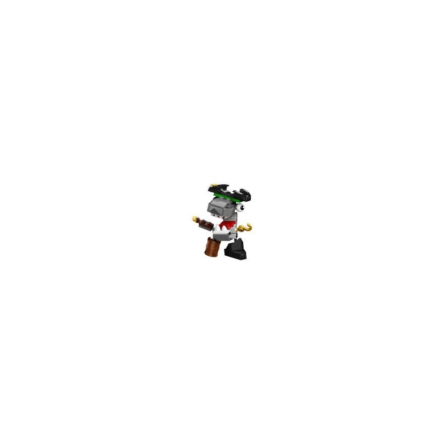 LEGO Mixels Wave 8 - Assortment image-0