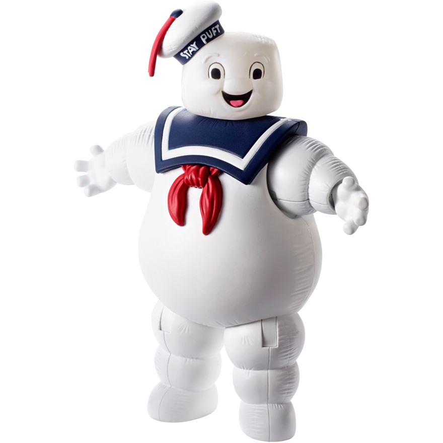 Ghostbusters 15cm Ghost - Assortment